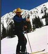 Steve Ecklund, Real Estate Agent in Denver, CO