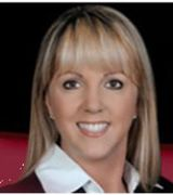 Kathy Haley, Real Estate Agent in Tullahoma, TN