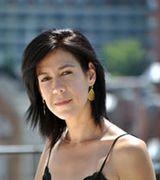 Melissa Josloff, Agent in Jersey City, NJ