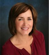 Leslie Tattershall, Agent in Parker, CO