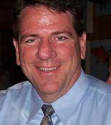 David Batten, Agent in Wake Forest, NC