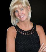 Jody Sayler, Real Estate Agent in Gold Canyon, AZ