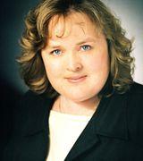 Karen Schnez…, Real Estate Pro in Simpsonville, SC