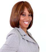 Dionne Sanford, Agent in McDonough, GA