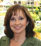 Isabel Nunez, Real Estate Agent in Miami Lakes, FL