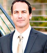 Kelly Howard, Real Estate Agent in Encinitas, CA
