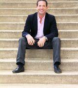 Dan Lipton, Real Estate Agent in Chicago, IL