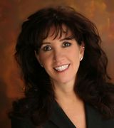 Beverly Testa, Real Estate Agent in Highlands Ranch, CO