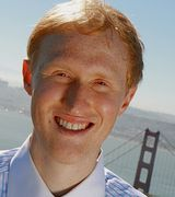 Will Lyon, Agent in San Francisco, CA