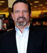 Bill Traylor, Agent in Atlanta, GA