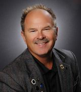 Keith Furrow, CRS,CDPE,IMS, Real Estate Agent in Gulf Breeze, FL