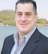Eric Sanders, Agent in Austin, TX