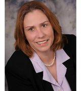 Cindy Diehl, Agent in Madison, WI