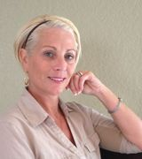 Rosalie, Real Estate Pro in Delray Beach, FL