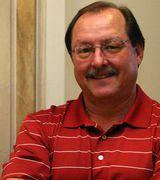 Bob Farrar, Real Estate Pro in Fresno, CA