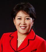 Shirley Yuan, Real Estate Pro in San Marino, CA