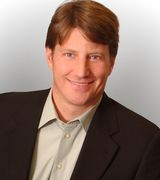 Dan Stewart, Real Estate Agent in Park Ridge, IL