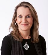 Tammy Goodson, Agent in Manhattan, KS