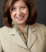 Mary McKinney, Agent in Kingston, NY