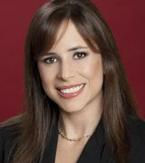 Andrea Sanchez-Rubinstein, Agent in Tampa, FL