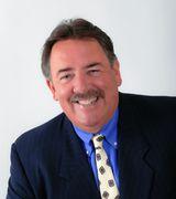 Michael Durk…, Real Estate Pro in Northborough, MA