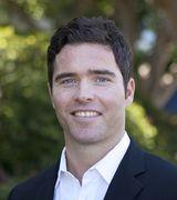 Brian Ruhl, Real Estate Agent in San Diego, CA