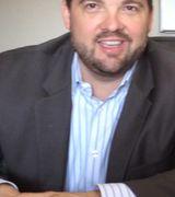Andy Nazaroff, Real Estate Pro in Fresno, CA