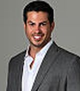 Jerry #1 Listing Agent, Agent in Miami, FL