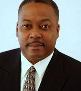 Jernel Sande…, Real Estate Pro in Charlotte, NC