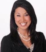 Mitsy Tharp, Real Estate Pro in Little Rock, AR