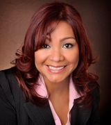 Dacia Dixon, Real Estate Pro in Celebration, FL
