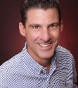 Mark Peters, Agent in Salida, CO