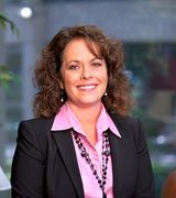 Lisa Speaks, Agent in Cedar Hill, TX