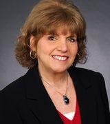 Eleanor Becker, Agent in Haddonfield, NJ