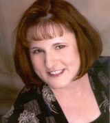 Patricia Webster, Agent in Lutz, FL