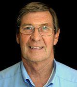 Tom Gibson, Agent in Mesa, AZ