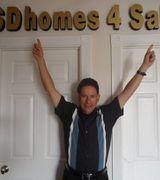 William Guil…, Real Estate Pro in Chula Vista, CA