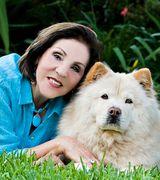 Tania Harmon, Real Estate Pro in Orlando, FL