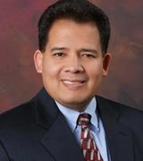 Federico Rincon, Real Estate Agent in Campbell, CA