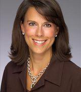 Michelle Porter, Agent in Greensboro, NC