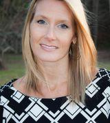 Cheryl Zarel…, Real Estate Pro in Bedford, NH