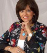 Cindy Easterwood, Agent in Cedartown, GA