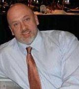 Denis Keily, Agent in Hackettstown, NJ