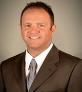 Jason  Marglon, Agent in Livermore, CA