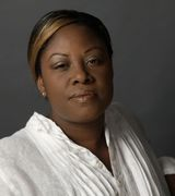Kathy Shumway, Agent in Kingston, NY