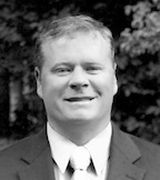 Kenny Dowell, Real Estate Pro in Hickory, NC