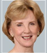 Anne  Campbell Lyman, Agent in Pound Ridge, NY