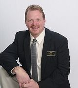 James Lucas, Real Estate Pro in vancouver wa, WA