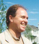 David Foote, Real Estate Pro in Naperville, IL