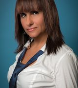 Stephanie Granda-Mancinelli, Real Estate Agent in Saugus, MA